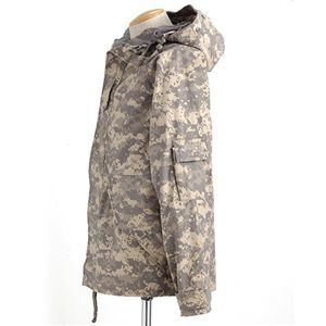 アメリカ軍ECWCS-1ジャケット復刻版2.jpg