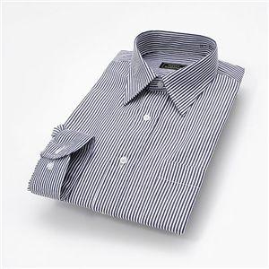 防寒ワイシャツ3セットカラー4.jpg