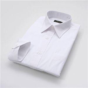 防寒ワイシャツ3セットホワイト2.jpg