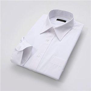 防寒ワイシャツ3セットホワイト3.jpg