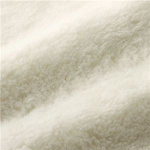 防寒ワイシャツ3セットホワイト5.jpg