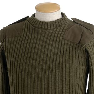 オランダコマンドセーター3.jpg