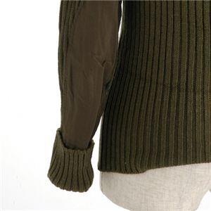 オランダコマンドセーター4.jpg