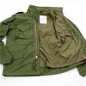 USM65フィールドジャケット2.jpg