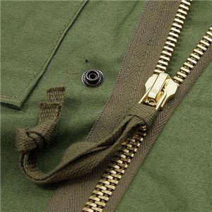 USM65フィールドジャケット6.jpg