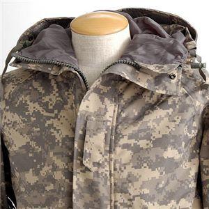 アメリカ軍ECWCS-1ジャケット復刻版3.jpg