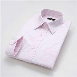 防寒ワイシャツ3セットカラー2.jpg