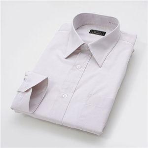 防寒ワイシャツ3セットカラー3.jpg