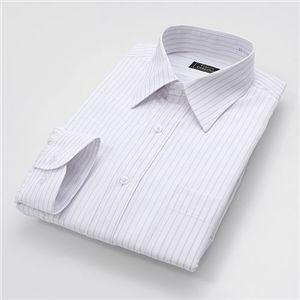 防寒ワイシャツ3セットホワイト4.jpg