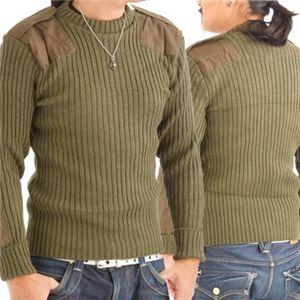 オランダコマンドセーター.jpg