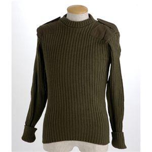 オランダコマンドセーター2.jpg